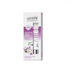 Lavera Firming Anti-Wrinkle Silmänympärysvoide