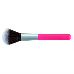 Benecos puuterisivellin powder brush
