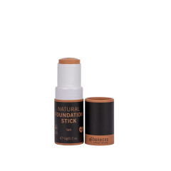 Benecos Natural meikkivoidepuikko Tan