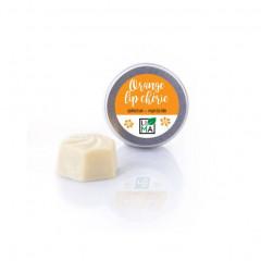 LIMA cosmetics huulivoide appelsiini