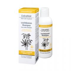 Schoenenberger kammattavuutta parantava shampoo