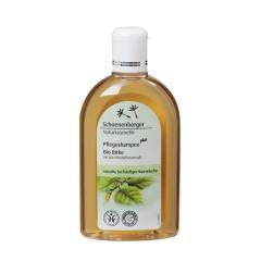 Schoenenberger plus-shampoo Koivu