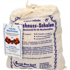 Govinda pesupähkinät 1kg
