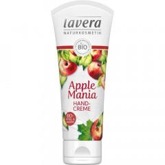 Lavera Applemania käsivoide