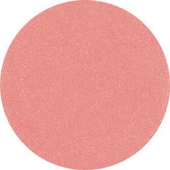 Lepo luomiväri Rosa Flamingo 32