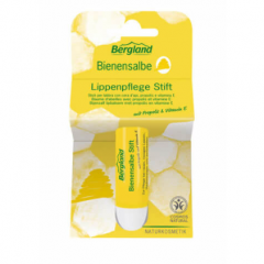Bergland huulivoidepuikko