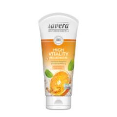 Lavera High Vitality suihkugeeli
