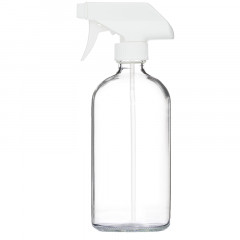 TRIPLAPAKKAUS: Pintojen desinfiointiaine 3 x 500 ml