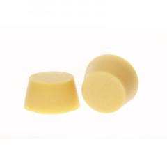 Nelumbo hiusten hoitoainepala sitruunamelissa, 40 g