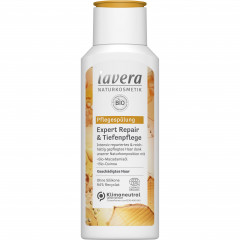 Lavera Expert Repair & Deep Care hoitoaine