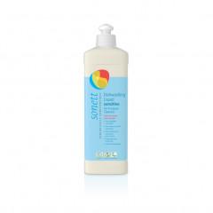 Sonett astianpesuaine Sensitiv, 1 litra