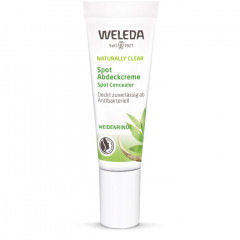 Weleda Naturally Clear Spot peitevoide