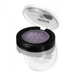Lavera mineraaliluomiväri Diamond Violet 07