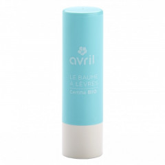 TRIPLAPAKKAUS! Avril Creamy huulivoide 3 x 4 g
