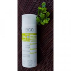 Eco Cosmetics sävyttävä päivävoide, SK15
