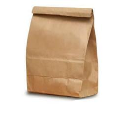 Ruokasooda 5 kg säästöpakkaus