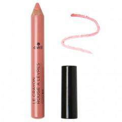 Avril huulipunakynä Bois De Rose