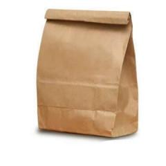 Ruokasooda 25 kg jättipakkaus