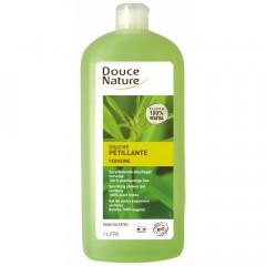 Douce Nature Verbena suihkugeeli