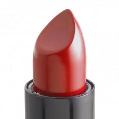 Avril huulipuna Coquelicot