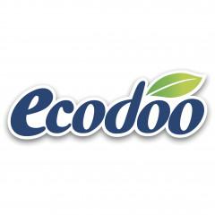 Ecodoo ISO ekopesuainepakkaus - 7 tuotetta