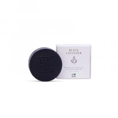 LIMA cosmetics kasvosaippua epäpuhtaalle/rasvoittuvalle iholle