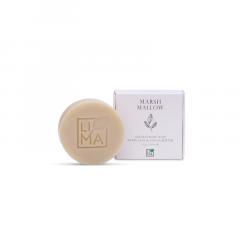 LIMA cosmetics kasvosaippua normaalille/herkälle iholle