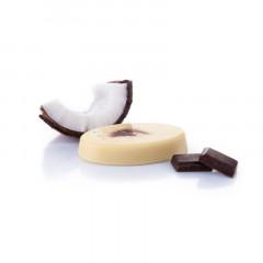LIMA cosmetics vartalovoipala cocoa babe